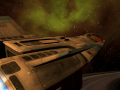 Wing Commander Saga Nears Release