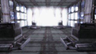Configuration and Handy Tweaks for UDK