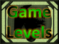 Game Levels
