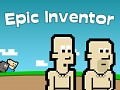 Epic Inventor Updated (0.6.6)