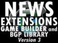 BGP Extensions Version 3