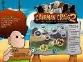Caveman Craig 2 - Now out!