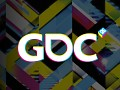 The slightly incoherent ramblings of an Aussie at GDC 2012 - Part One