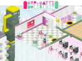 Amp, Watts & Circuit Released on Desura