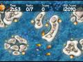 Frenzy Fugu Fish was added to IndieDB