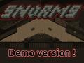 Demo version available (beta version)