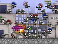 Zombies Ruined My Day Released on Desura