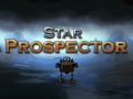 Star Prospector Released on Desura