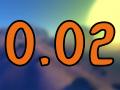 [OLD] Arcane Worlds 0.02