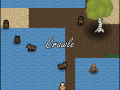 Crawle Troubleshooting (DLL/OCX errors)