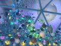 PD - Alpha Environment (3/3) Video