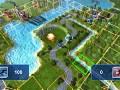 Future Wars Released on Desura
