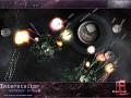Interstellar Defence Troops - Tutorial & Game UI