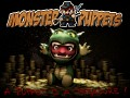 Monster of Puppets - Treasure Guardian