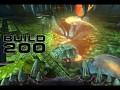 Build 200 released