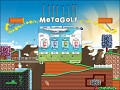 Metagolf Released on Desura