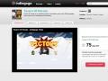 Tavern Of Heroes : Indiegogo
