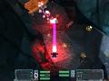 Steel Storm Weapon Pack DLC Released on Desura