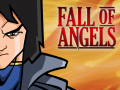 Fall of Angels Update!