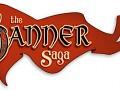 The Banner Saga Platform Survey- Please Fill