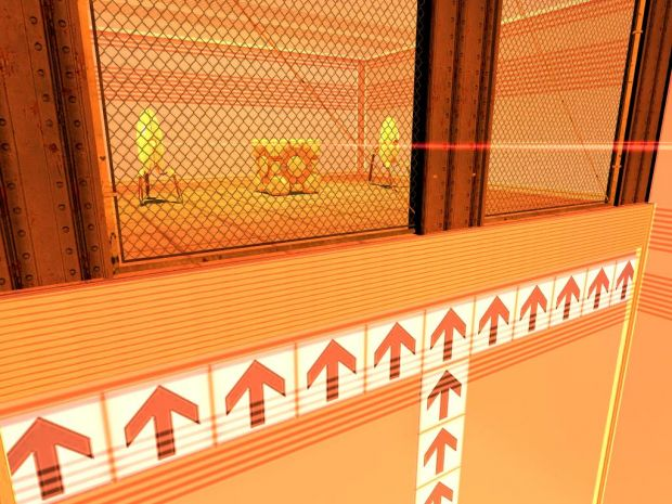 ss_orangebox