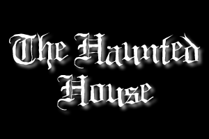 The Haunted House (English) 2.1 > 2.2b Patch