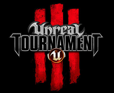 Unreal Tournament 3 Player Skeletons