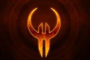 Quake 4 HardQore Final installer