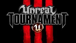 Unreal Tournament 3 Ps3 Mod Tools (Old - 1.0)
