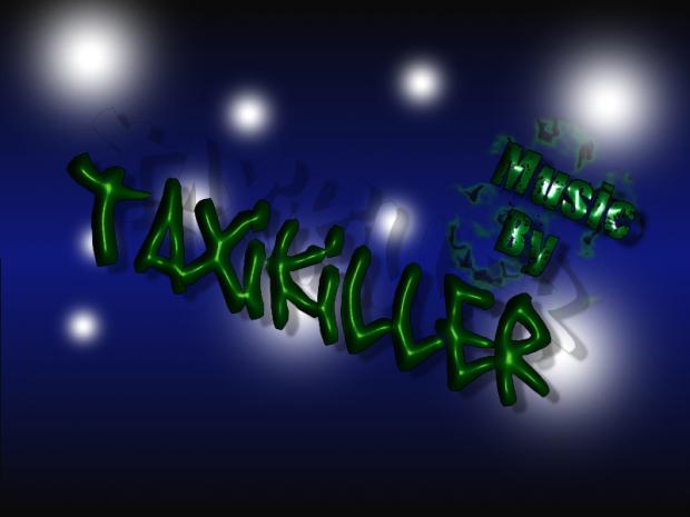 Taxikiller - Dubstyle Rasta