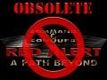 "Obsolete - ""Vengeance"" Trailer"