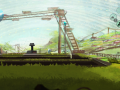 Ascender - Public Preview - WIN32 [LATEST]