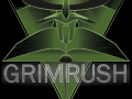 Grimrush Demo prototype v.0.1