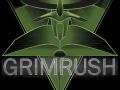 Grimrush Demo prototype v.0.1