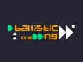 BallisticNG v0.2