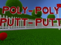 Poly-Poly Putt-Putt