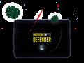 Mission: Defender v.0.94