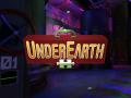 UnderEarth Public Beta 2.0