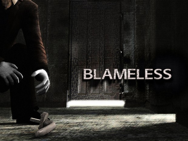 Blameless v1.0.1 - Windows