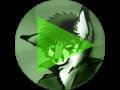 QSS: Furry Apocalypse (Demo)
