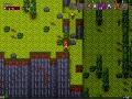 LandTraveller DEMO Release 15