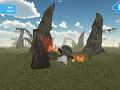 Kitten Super Adventure - New Heights v0.3.1