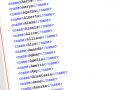FTL Extra Names Mod 1.1