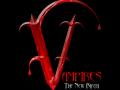 Vampires: The New Birth Demo