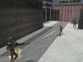 Bionic 1.3.1 Alpha - Windows