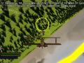 Interactive Test 2 - Windows version
