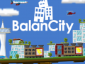 BalanCity Windows 32 bit