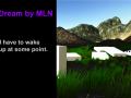 Bad Dream by MLN v1 osx