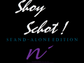 Shoy Schot! nui (Version 3.0.0.3) [2-17-2014]