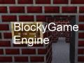 BlockyGame Engine v0.0.1